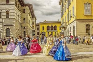 ballo in piazza_1
