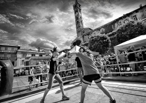 boxe in piazza_1