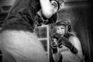 la boxe è femmina_1