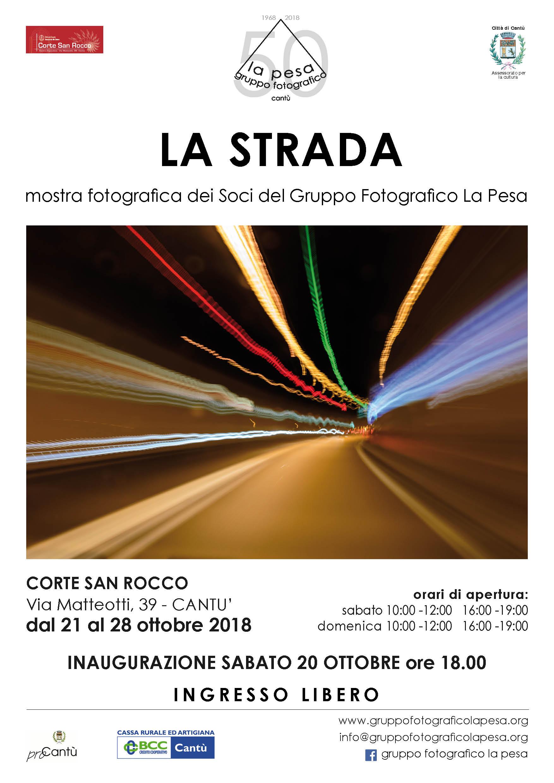 locandina-mostra-2018-ottobre