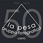 Gruppo Fotografico La Pesa Logo